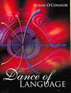 Language Learning: Dance of Language textbook